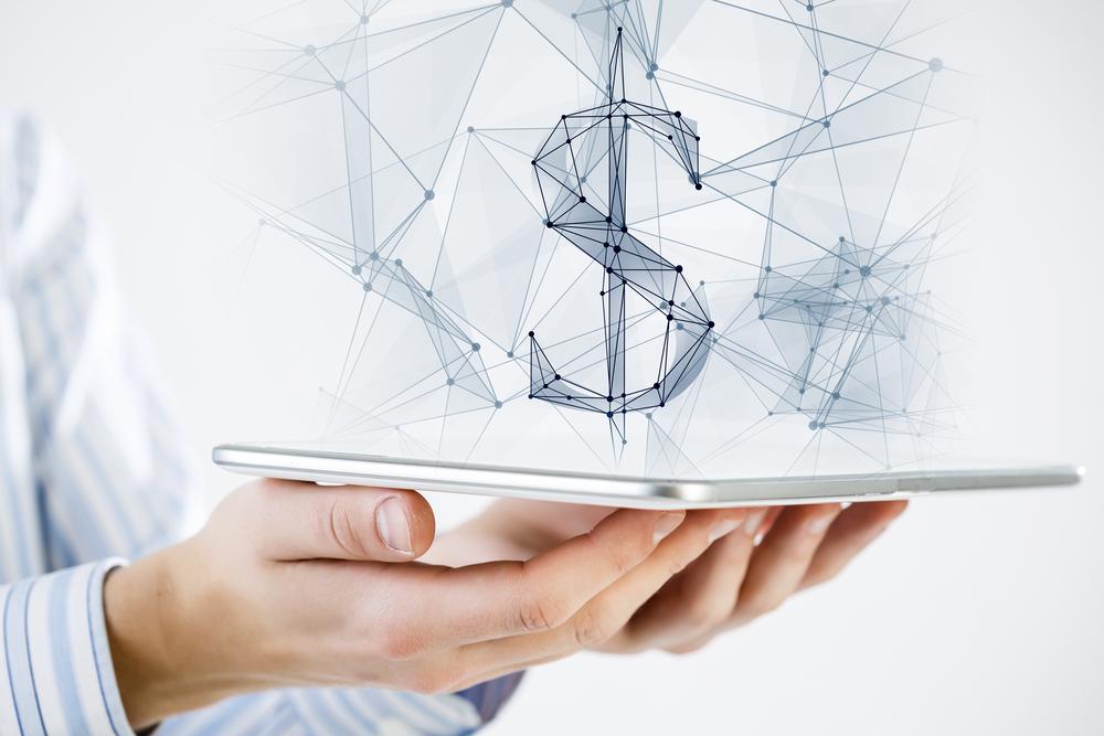 Digital Fintech