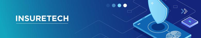Insuretech banner